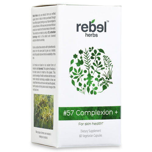 natural acne remedies back acne remedies herbal medicine for acne herbal supplements for acne