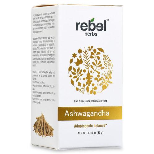 ashwagandha pills ashwagandha root ashwagandha thyroid ashwagandha for stamina