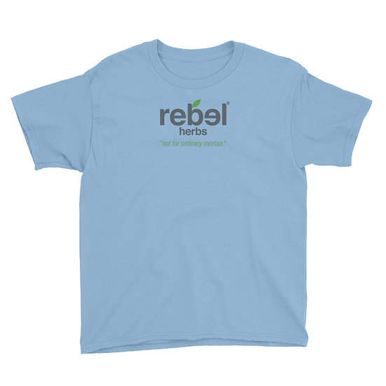 kids tee shirts funny kid shirts sayings t-shirt sayings
