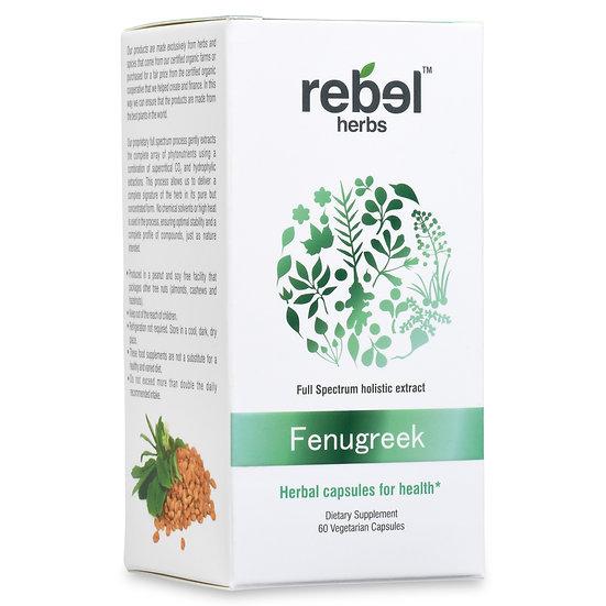 fenugreek supplements fenugreek breastfeeding fenugreek weight loss best fenugreek for breast enlargement
