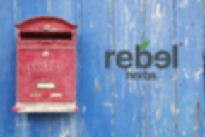 rebel mailbox.png