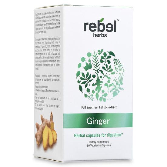 ginger capsules best ginger capsules ginger root ginger root supplement ginger for nausea