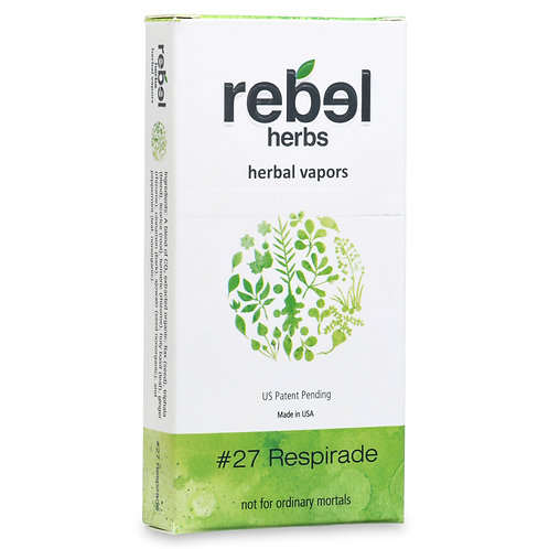 natural lung support natural lung supplements best supplements for respiratory health supplements to reduce lung inflammation