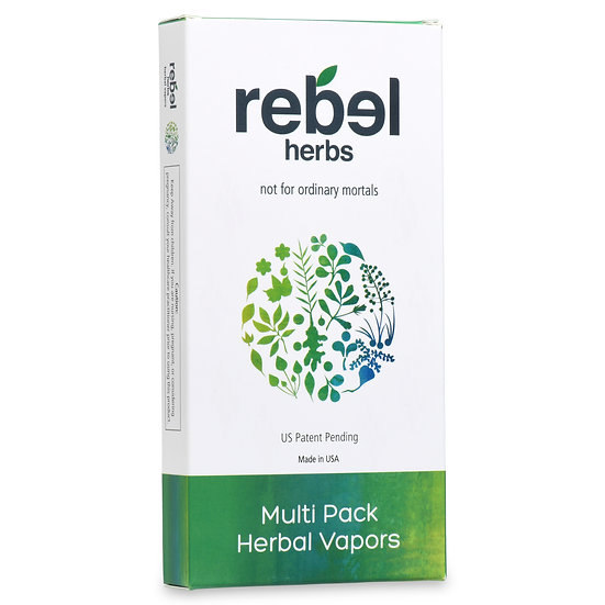herbal vapors dhumapana fast acting herbs for anxiety fast acting inhalers