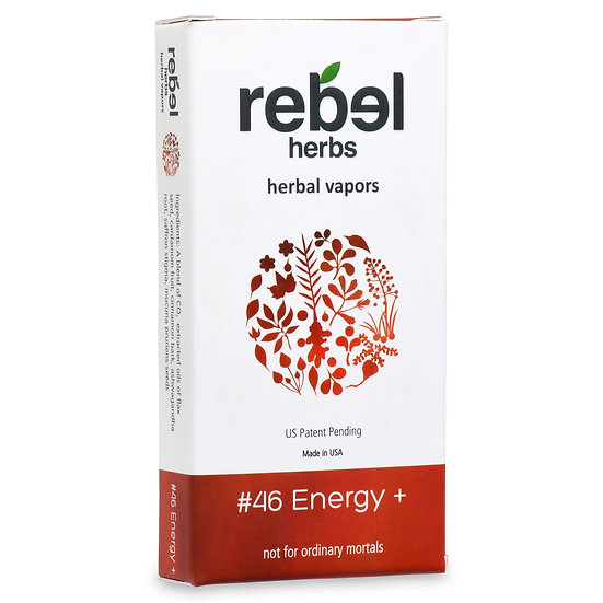 herbal energy supplements vitamins for energy and tiredness vitamins to boost energy ashwagandha
