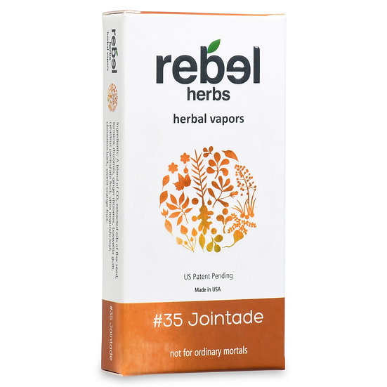 natural pain relief natural pain relief supplements herbal pain relief herbs for pain relief and inflammation