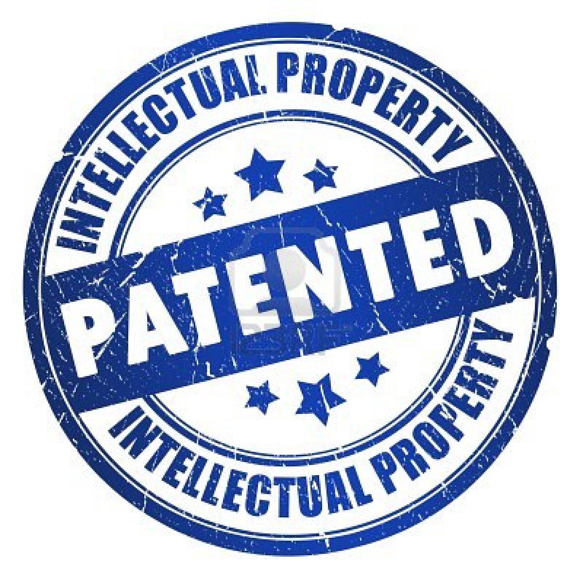 NuroLight is Patented