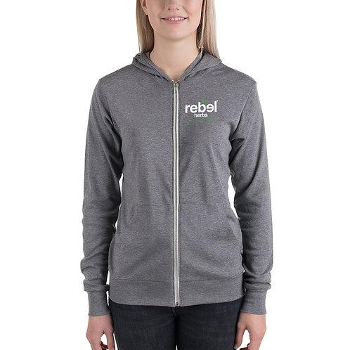 hoodies for women hoodies for men hoodies for girls unique hoodies