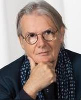 Dr. Hans Rhyner