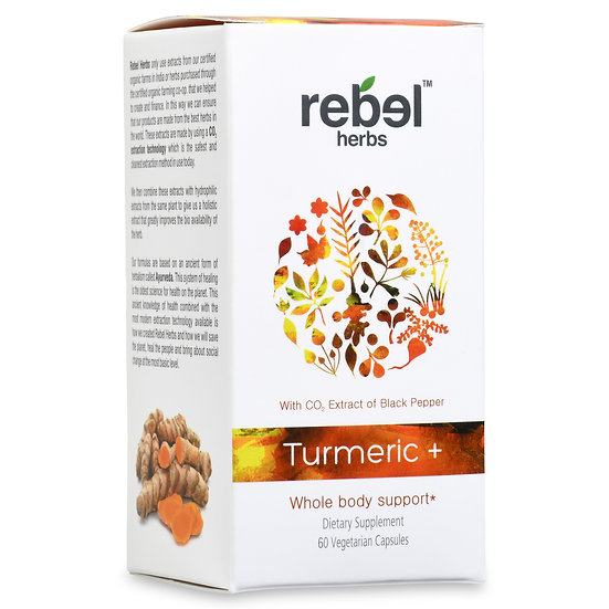 turmeric curcumin best curcumin supplement curcumin best supplement  curcumin supplements
