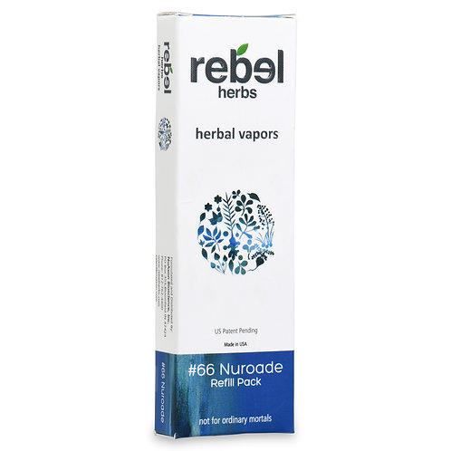 brain supplements natural brain boosters vitamins for brain memory and concentration natural memory booster