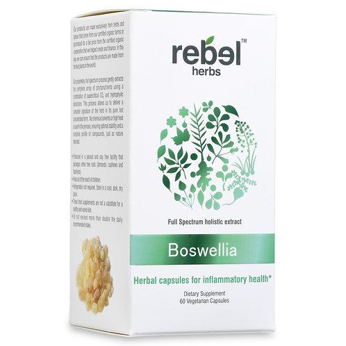 boswellia pain relief best boswellia supplement boswellia for pain boswellia for headaches