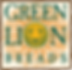 Green Lion Breads