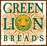 GLB_Logo.png