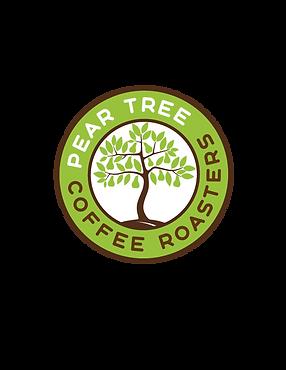 PearTreeCR_logo_Rev.png