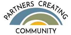 PCC_Logo_newcolors0321.png