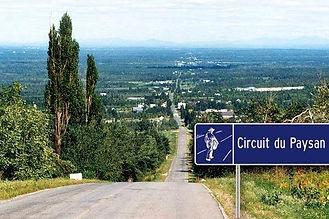 hford circuit.jpg