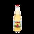 POMONA_APPLE_275ML_SWEAT.png