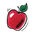 Illicit_Apple3.png