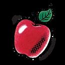 Illicit_Apple3.png