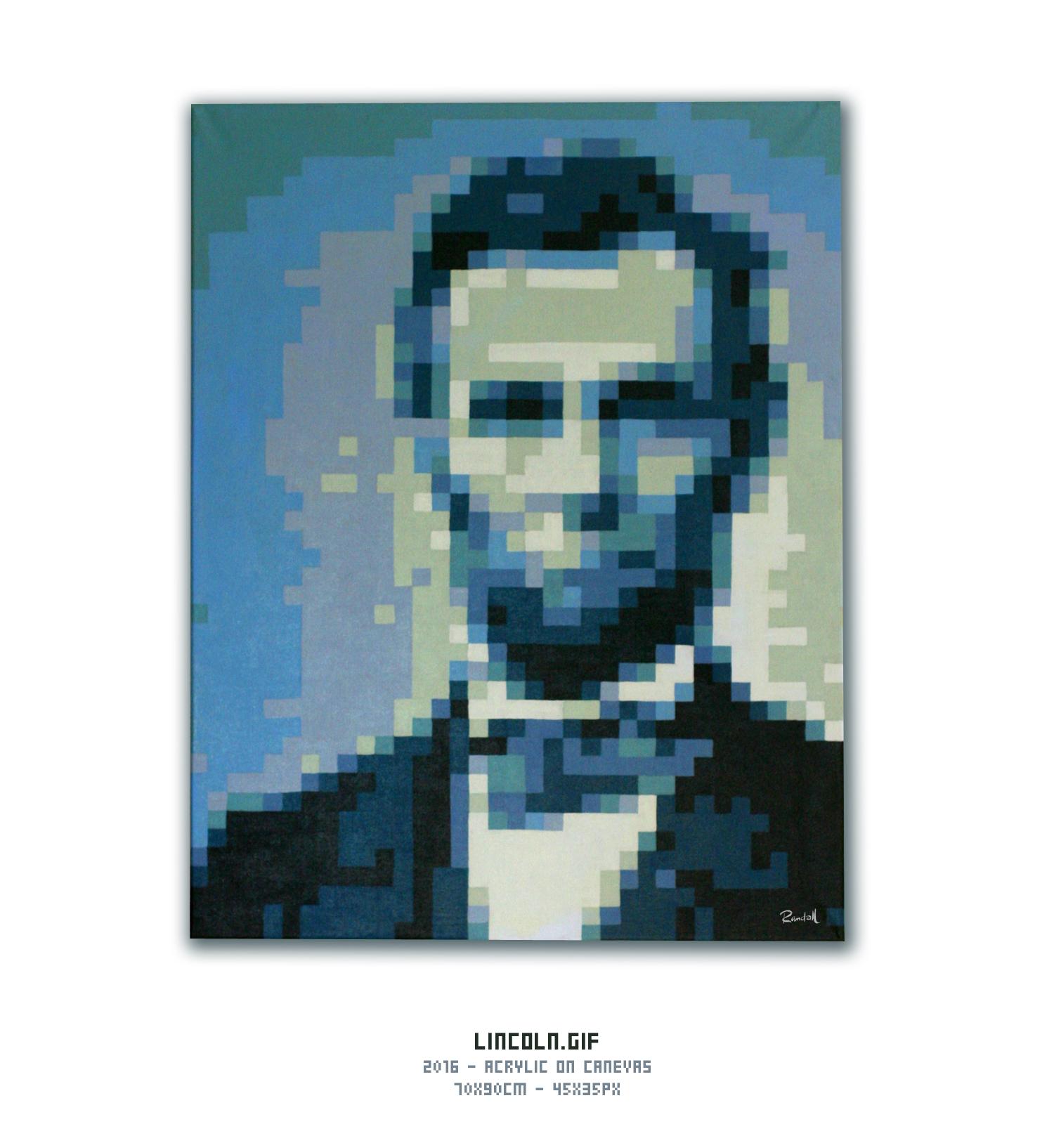 Lincoln_45x35