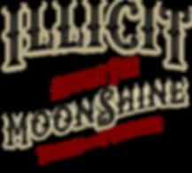 Illicit_Moonshine logo 3.png