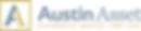 AA-logomark-tagline (1).png