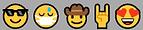 UT Emoji.png