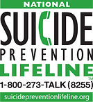 Suicide Prevention.png