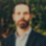 Jedidiah Becker, PMHNP.jpg