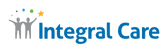 Integral Care Logo.png