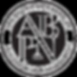 apbn-logo-circle.png
