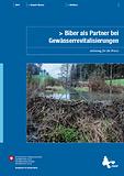 cover_biber_als_partnerbeigewaesserrevit