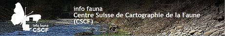 site du CSCF