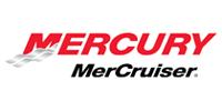 mercruiser.png