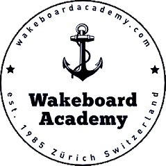 Wakeboard Academy Logo.png