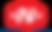 logo_small_2015_edited.png