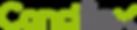 conciflex-conciliacao-cartao.png