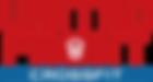 UFCF_Logo_TransBG.png