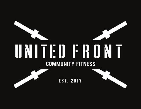 UnitedFront-LogoVector-BlackBg copy.png