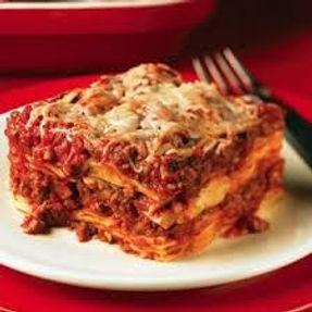 Lasagna2.jfif