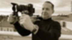 SERGE BIOLAY -  ARCOX STUDIO - SL PORTRA
