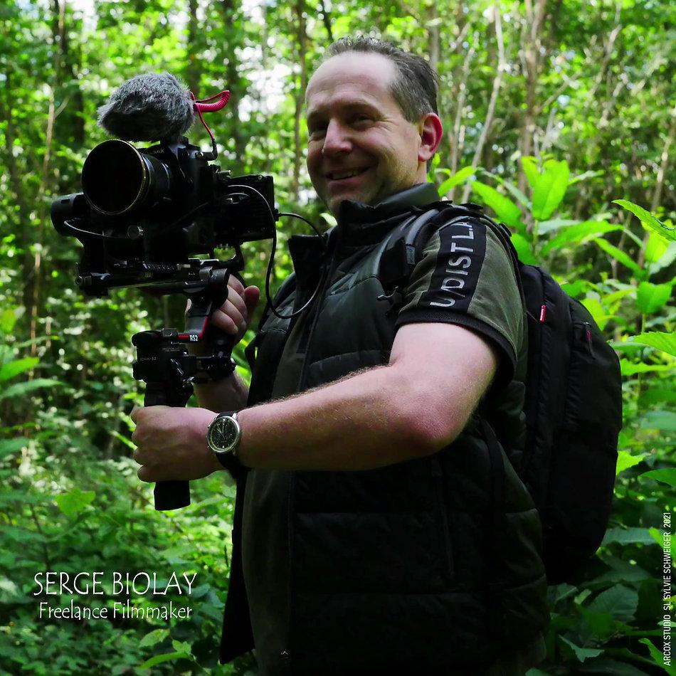SERGE BIOLAY - FREELANCE FILMMAKER - AOUT 2021.jpg