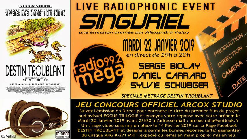 ArcoxStudio_RadioMéga_JEU_CONCOURS_2019_
