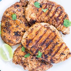 Grilled-Chicken-Breast.jpg