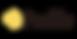 名称未設定-5_アートボード 11.png