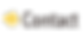 名称未設定-5_アートボード 12.png