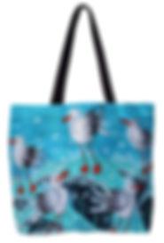 beach bag2.JPG