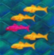 Fish (web).jpg
