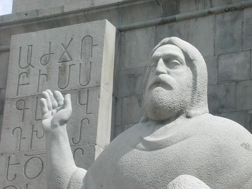 sculpture-172189_960_720.jpg